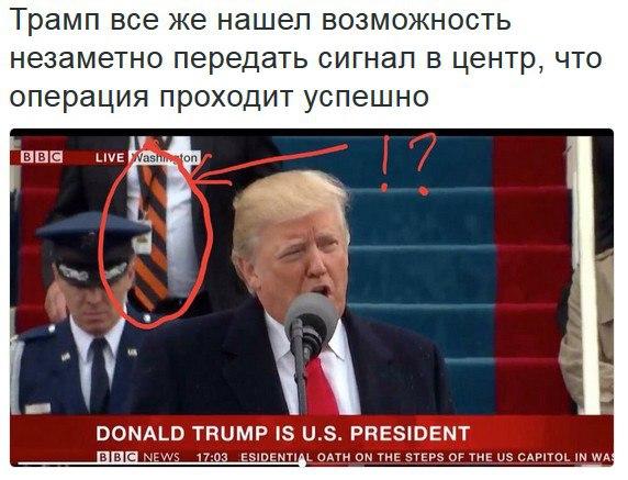 http://sh.uploads.ru/b0Xwq.jpg