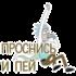http://sh.uploads.ru/b1E8c.png