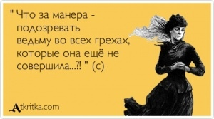 http://sh.uploads.ru/b3Xae.jpg