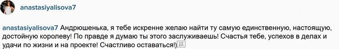 http://sh.uploads.ru/bHsoi.jpg
