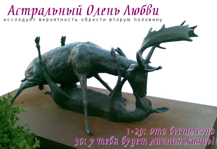 http://sh.uploads.ru/bK2S1.jpg