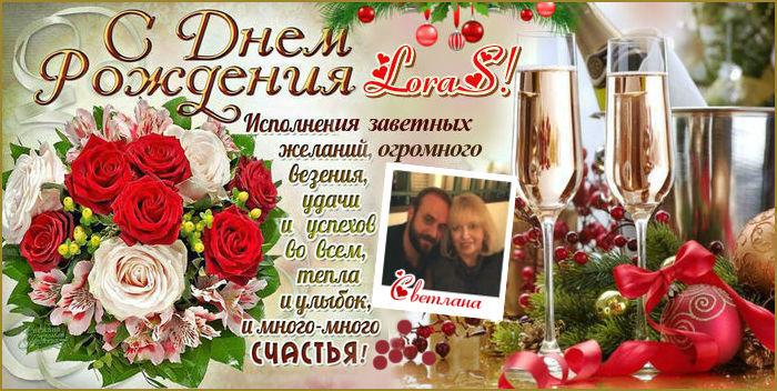 http://sh.uploads.ru/bM2Kz.jpg
