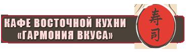 http://sh.uploads.ru/bP98u.png