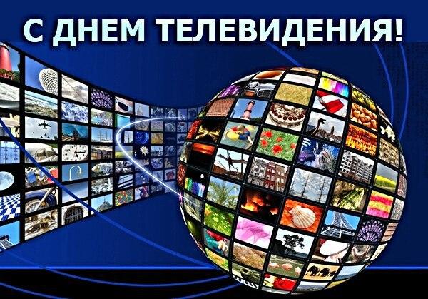 http://sh.uploads.ru/bWHvu.jpg