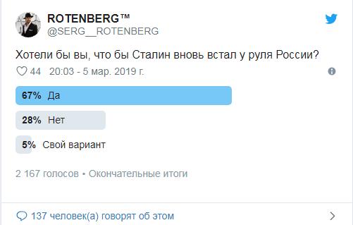 http://sh.uploads.ru/biv71.png