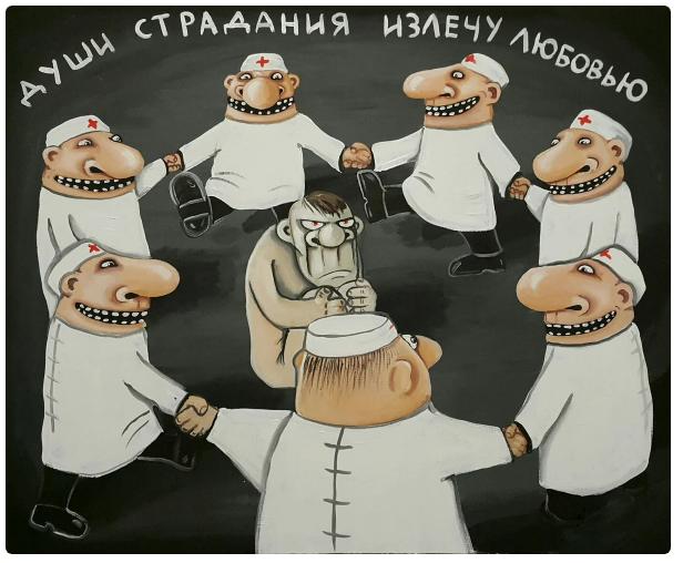 http://sh.uploads.ru/bngc9.png