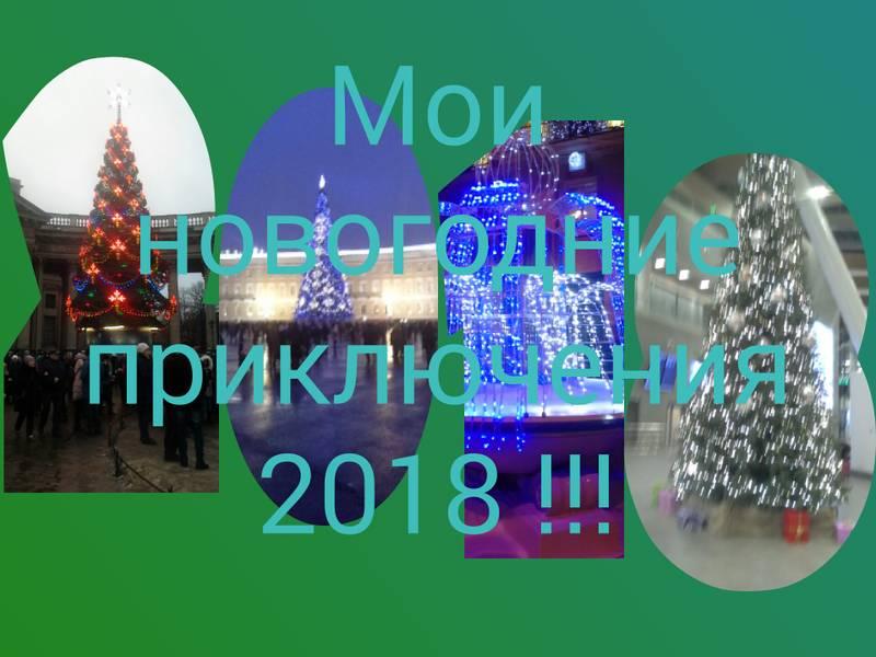 http://sh.uploads.ru/btGSy.jpg