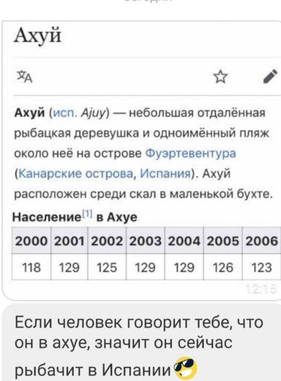 http://sh.uploads.ru/buYvD.jpg
