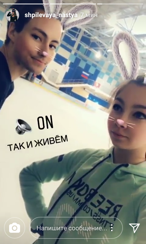 http://sh.uploads.ru/bw4tQ.png