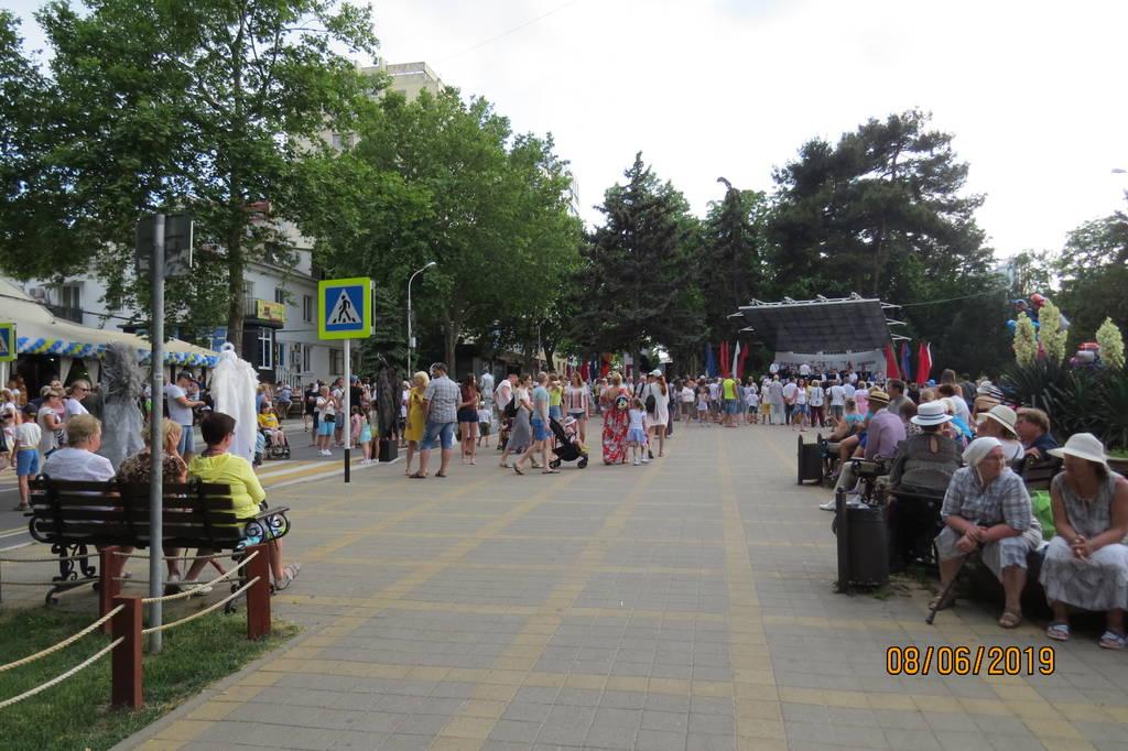 http://sh.uploads.ru/bz3ey.jpg