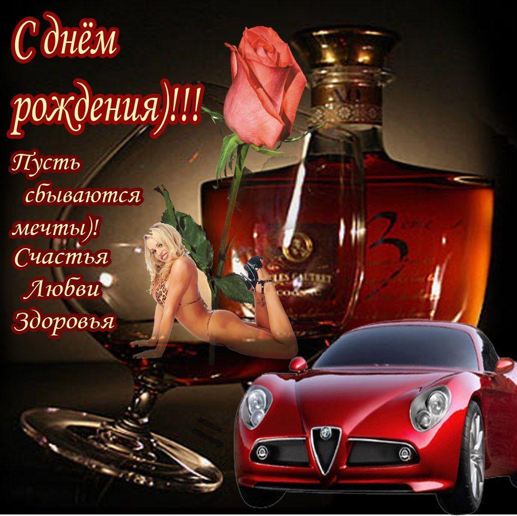 http://sh.uploads.ru/c0aVP.jpg