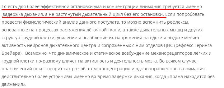 http://sh.uploads.ru/c1oit.png