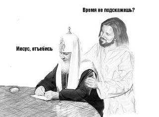 http://sh.uploads.ru/c2lyb.jpg