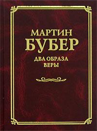 http://sh.uploads.ru/c7Q9C.jpg