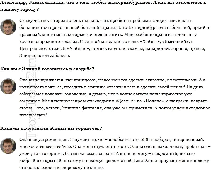 http://sh.uploads.ru/c7oUK.jpg
