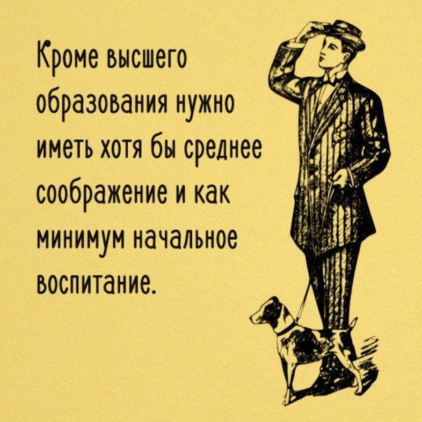 http://sh.uploads.ru/cAazw.jpg