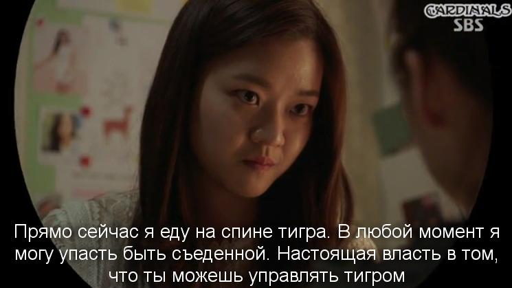 http://sh.uploads.ru/cBjKQ.png