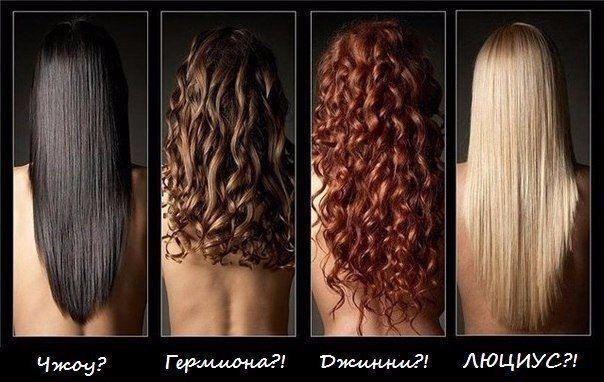 http://sh.uploads.ru/cMXSY.jpg