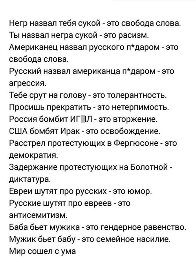http://sh.uploads.ru/cOb4B.jpg