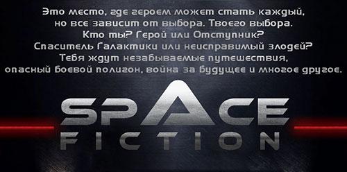 http://sh.uploads.ru/cQmZ0.jpg