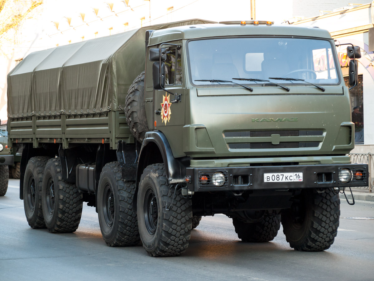 Russian Military Photos and Videos #2 - Page 33 CS1Fz