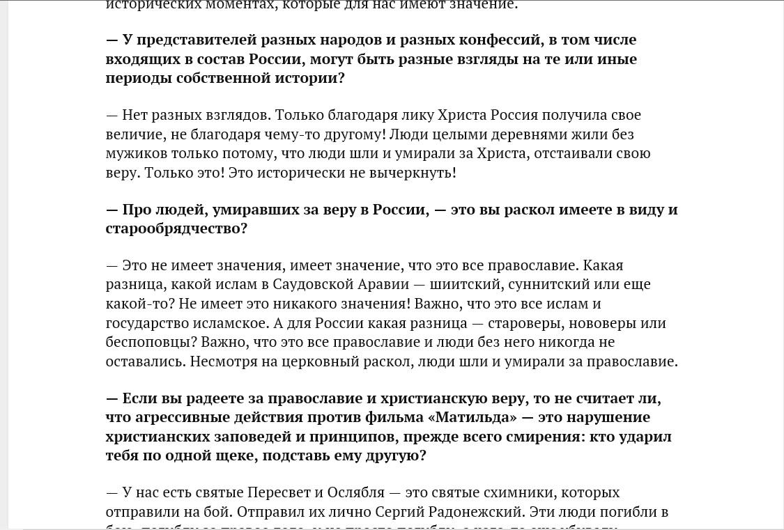 http://sh.uploads.ru/cU9NQ.jpg