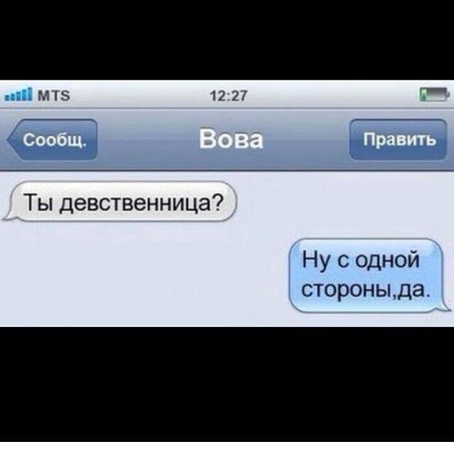 http://sh.uploads.ru/cVxwY.jpg