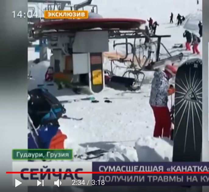 http://sh.uploads.ru/caTrX.jpg