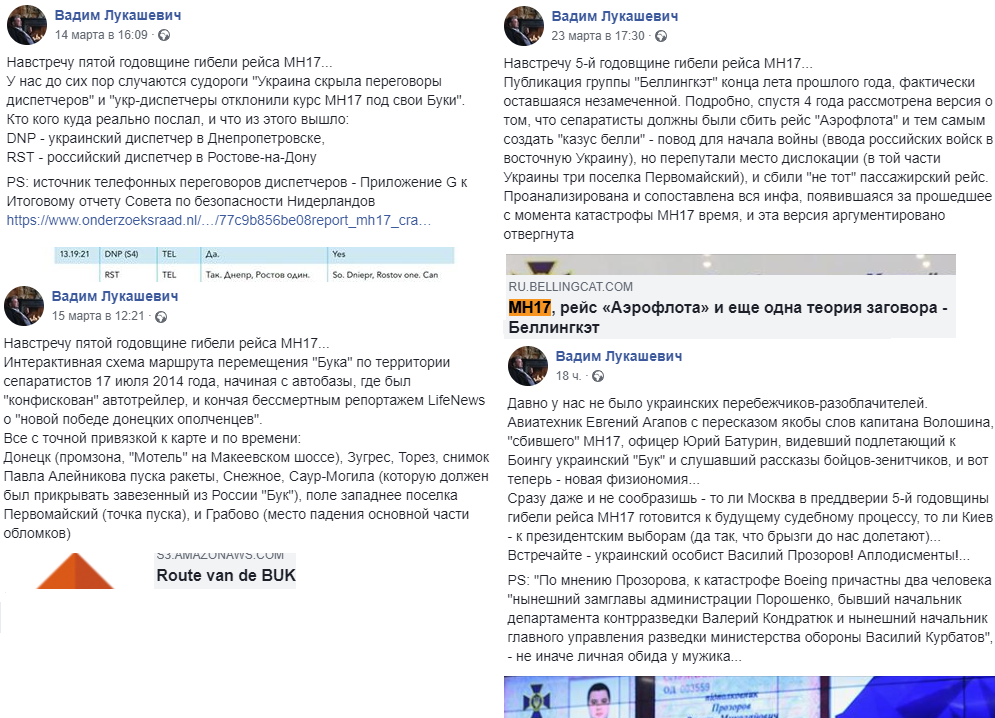 http://sh.uploads.ru/cijt7.png