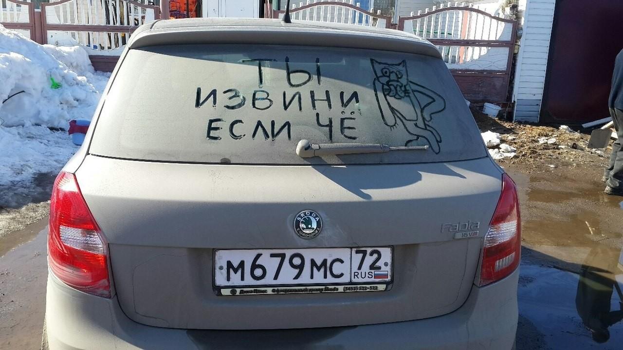 http://sh.uploads.ru/cjWXo.jpg