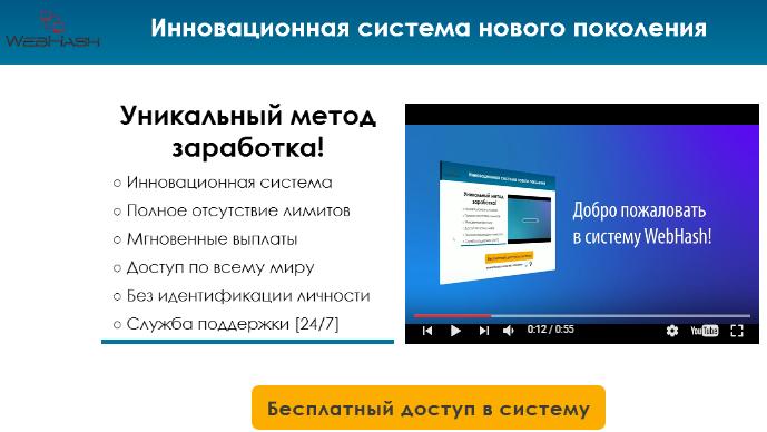 http://sh.uploads.ru/clevR.png