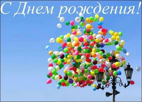 http://sh.uploads.ru/cnKxa.jpg