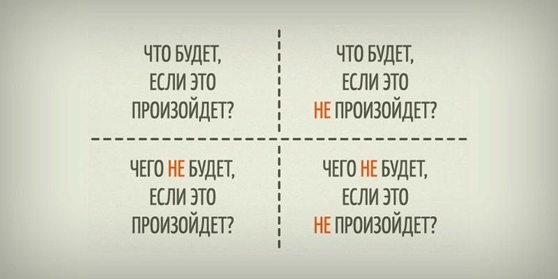 http://sh.uploads.ru/cq6yu.jpg
