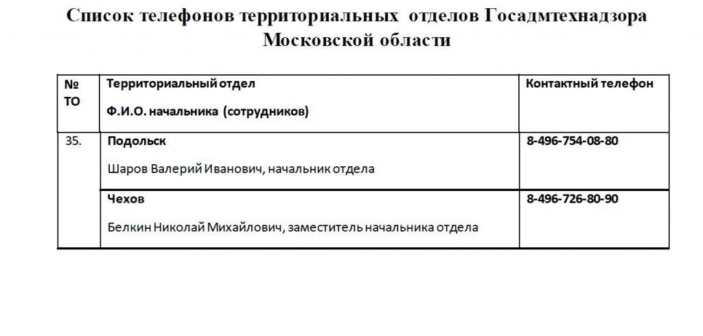 http://sh.uploads.ru/crZW5.jpg