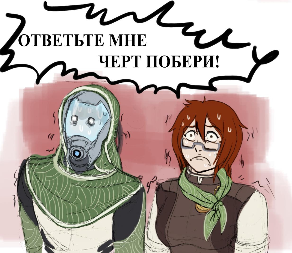 http://sh.uploads.ru/csRvU.jpg