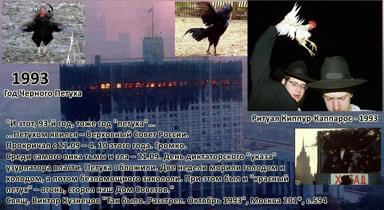 http://sh.uploads.ru/cu7hg.jpg