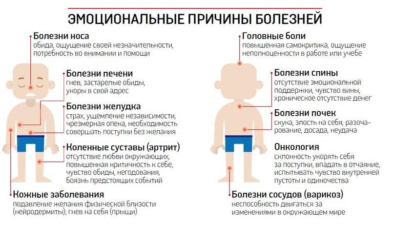 http://sh.uploads.ru/cyiGa.jpg