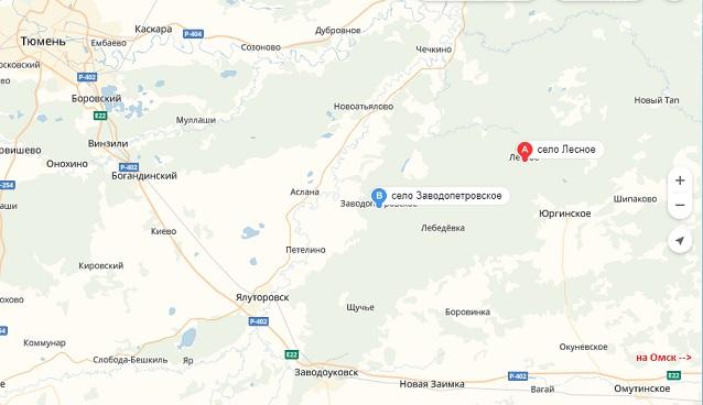 http://sh.uploads.ru/czCkN.jpg
