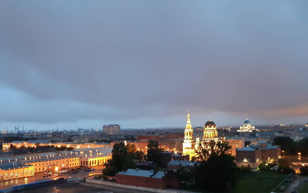 http://sh.uploads.ru/czWx0.jpg