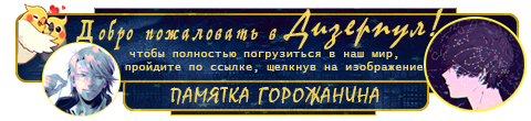http://sh.uploads.ru/d7sOv.png