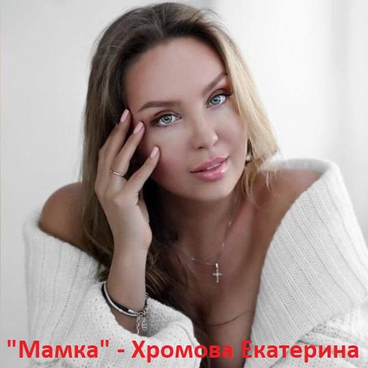 http://sh.uploads.ru/dEUsb.jpg