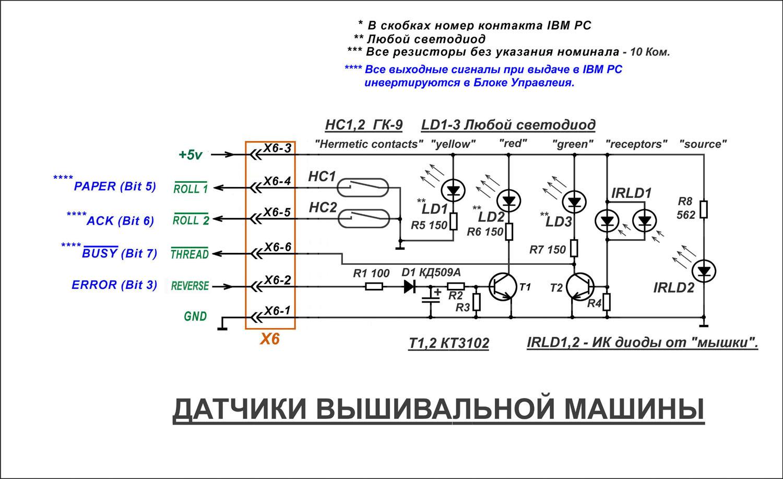 http://sh.uploads.ru/dEpti.jpg