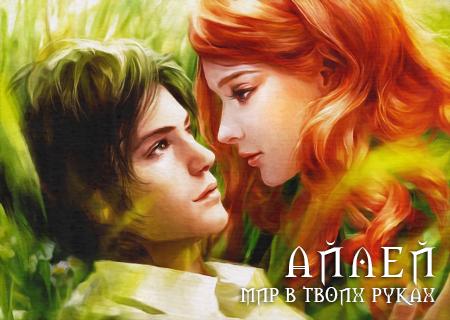 http://sh.uploads.ru/dHKWc.png