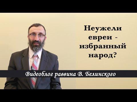 http://sh.uploads.ru/dKiGc.jpg