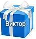 http://sh.uploads.ru/dRyMQ.jpg