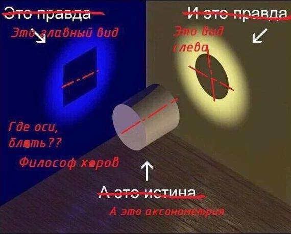 http://sh.uploads.ru/dSZLM.jpg