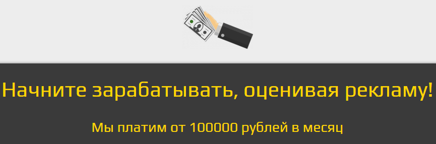 http://sh.uploads.ru/dg1jD.png
