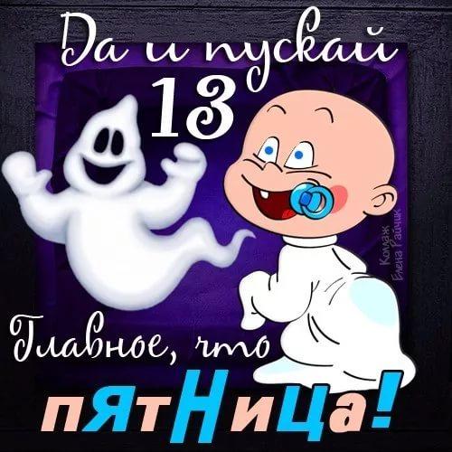 http://sh.uploads.ru/dgO83.jpg