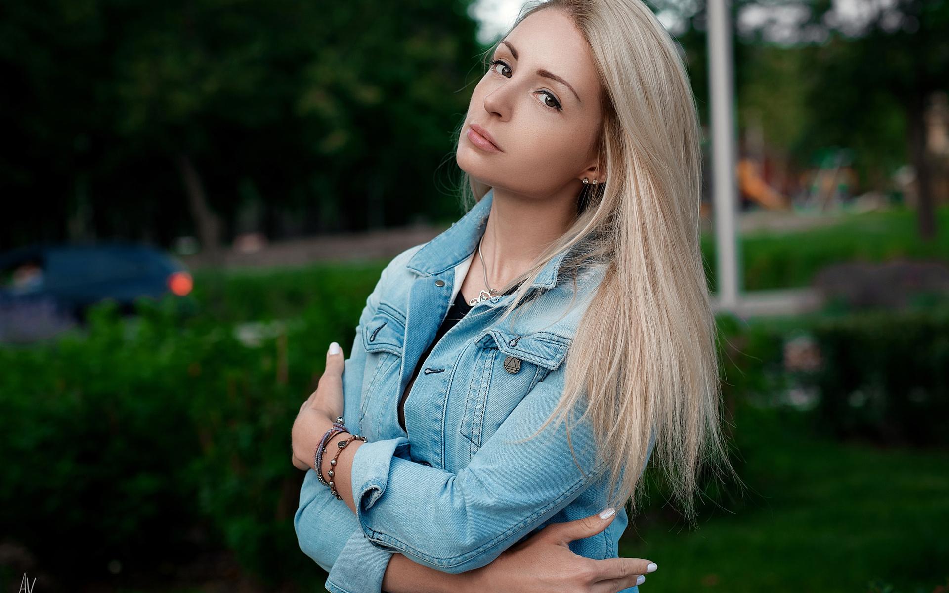 http://sh.uploads.ru/dgaOm.jpg