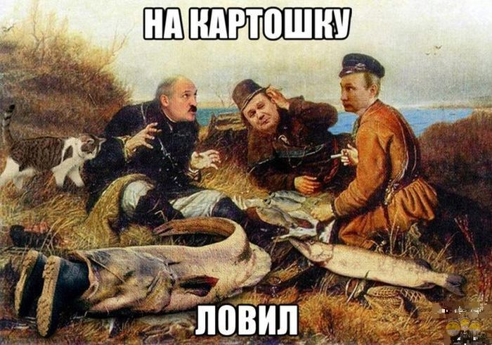 http://sh.uploads.ru/doTyf.jpg